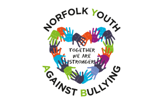 Norfolk Youth Against Bullying2